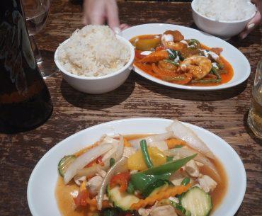 paolina thai byob main meals