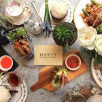 Poppy's Thai Restaurant