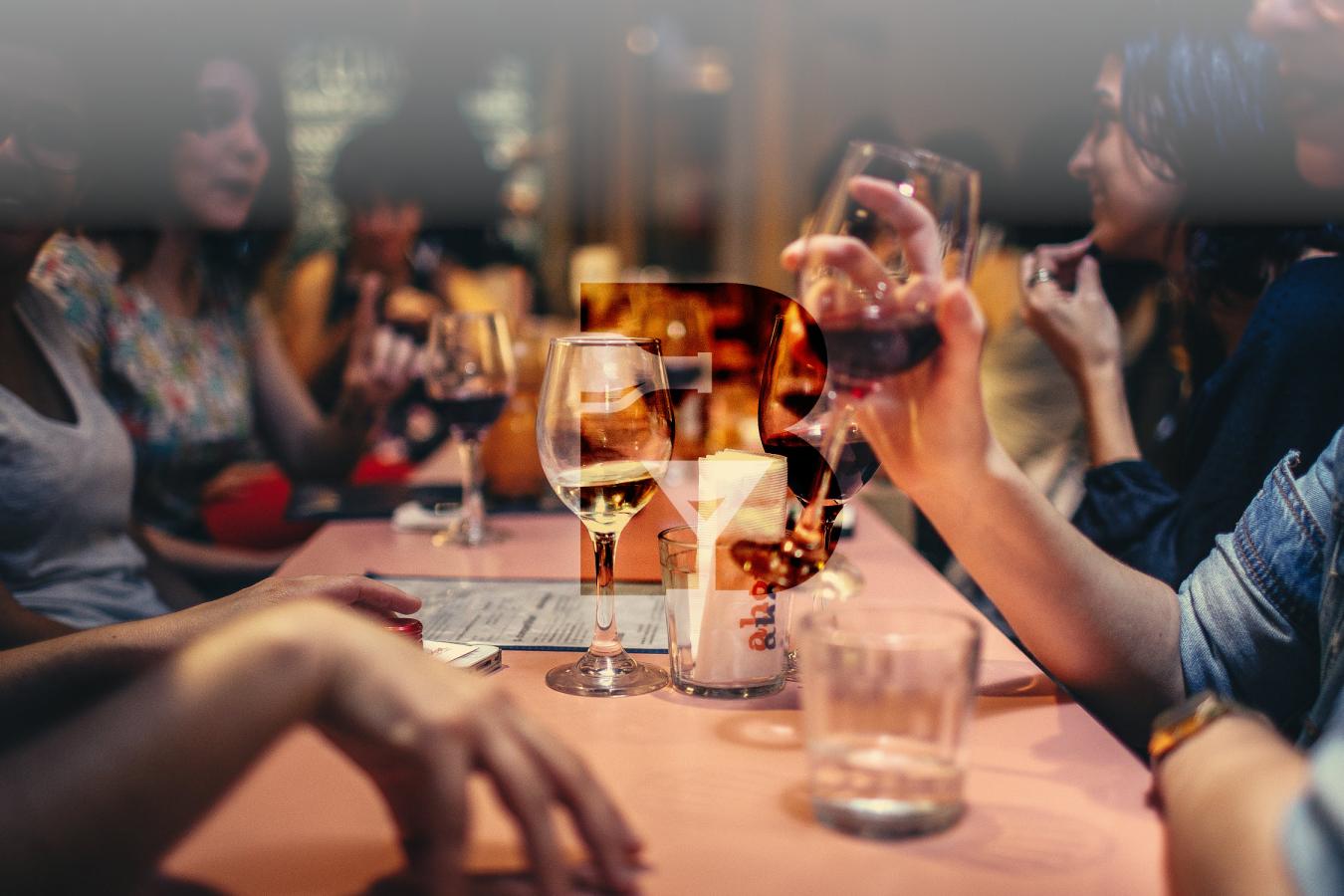 Best BYOB Restaurants in North London
