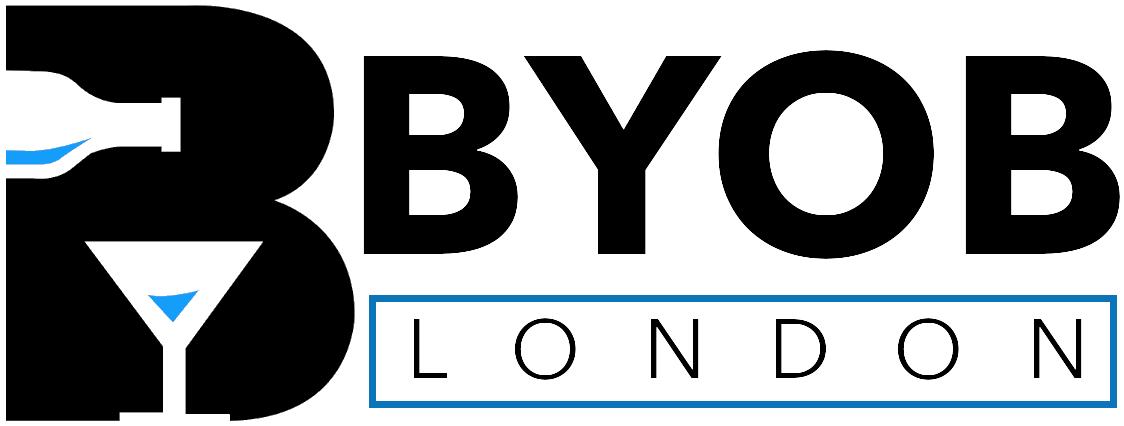 BYOB London