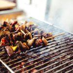 Best BYOB Restaurants in South London