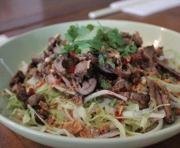 Little Vietnam, Vietnamese BYOB Restaurant in Wimbledon